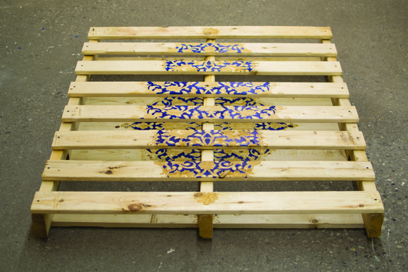 cultured pallet persian 1